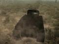 Tank Battle קחשמ