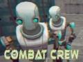 Combat Crew קחשמ