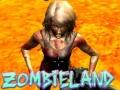 Igra Zombieland