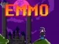 Spēle Emmo