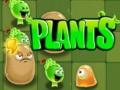 Igra Plants
