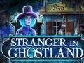 Igra Stranger in Ghostland