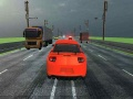 Highway Car Racer קחשמ