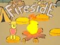 Joc Fireside