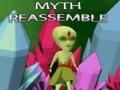 Permainan Myth ReAssemble