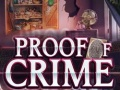 Lalao Proof of Crime