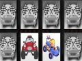 Joc Racing Cars Memory