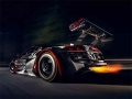 Spel Race Cars Puzzle 2