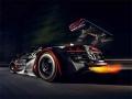 Race Cars Puzzle 2 קחשמ