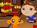 Spel Monkey GO Happy Stage 425