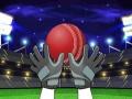 თამაშის Catch The Balls