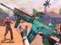 Spel Dead Shooter Zombie