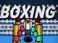 თამაშის Boxing