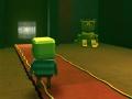 თამაშის Kogama: Horror 3D
