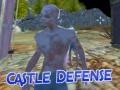 Igra Castle Defense