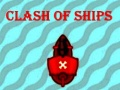 Oyunu Clash of Ships