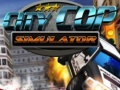Jeu City Cop Simulator