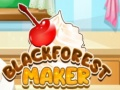 Παιχνίδι Blackforest Maker