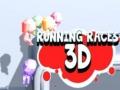 Mäng Running Races 3D