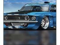 Игра Cool cars