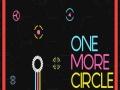 Žaidimas One More Circle