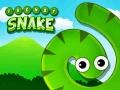 Žaidimas Frenzy Snake