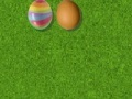 Игра Easter egg painter