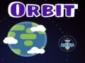 Hra Orbit