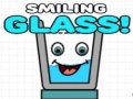 Game Smiling Glass