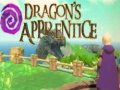 Dragon's Apprentice ﺔﺒﻌﻟ