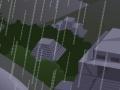 Игра Razboi v Tikal