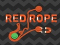 Spel Red Rope