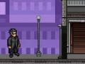 Игра Matrix rampage