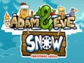 თამაშის Adam & Eve Snow Christmas Edition