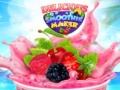 Juego Delicious Smoothie Maker