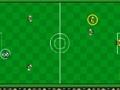 თამაშის Football