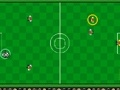 Juego Football