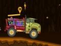 Игра Truckage