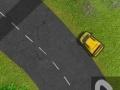 Игра Speed Drift 2