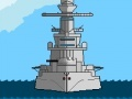 Игра Battleship strike