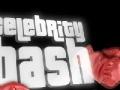 Игра Celebrity bash