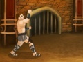 Игра Spartacus: First Blood