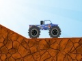Игра Super Awesome Truck 2