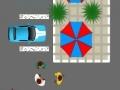 Игра City Car Parking