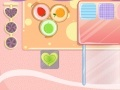 Игра Candy Shop Kitchen