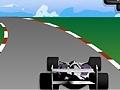 Juego Formula-1