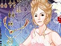 Gioco Makeover Princess