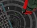 Игра Xtreme Vertical Racer
