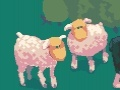 Игра Sheepwalk