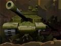 Jeu Tank 2012